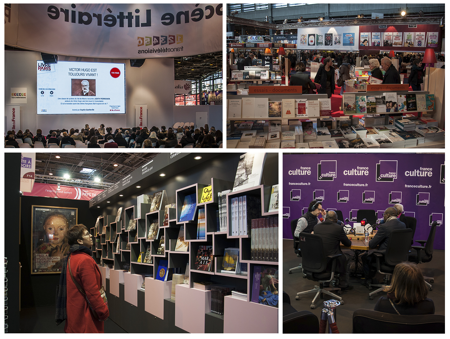 livreparis2016